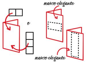 diagram6_en-us.png