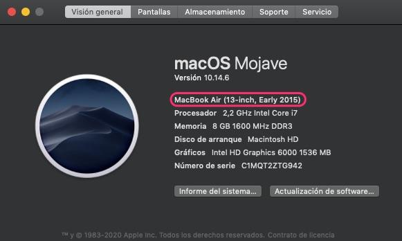 macbook_sc_3_en-us.png