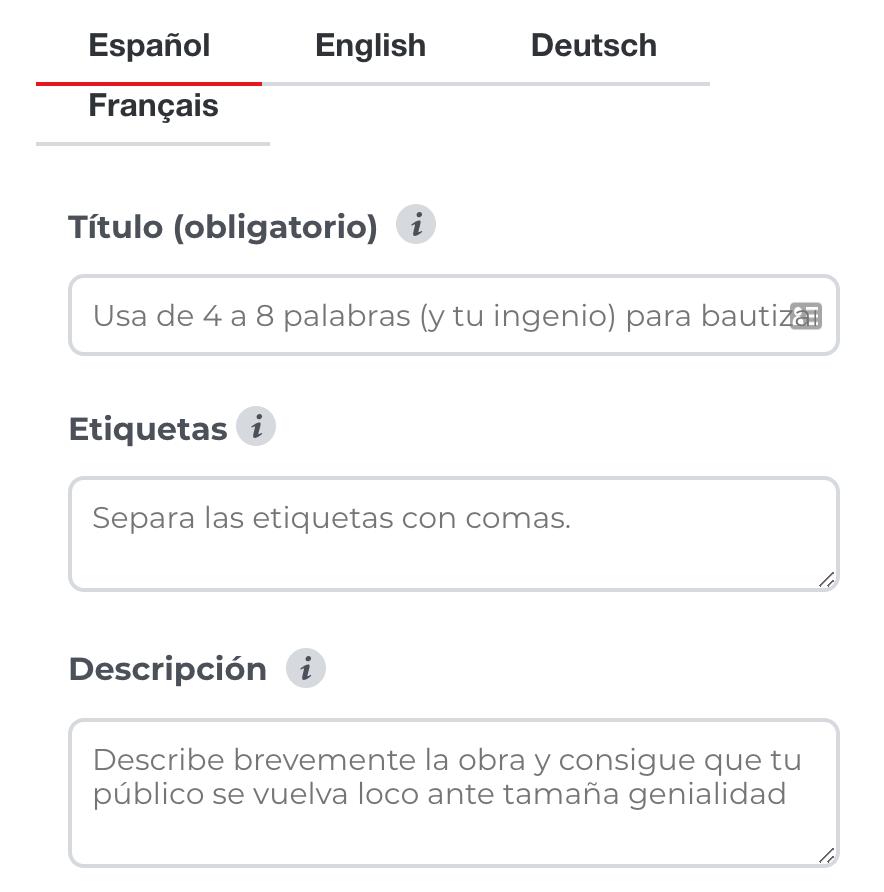 tags_es.png