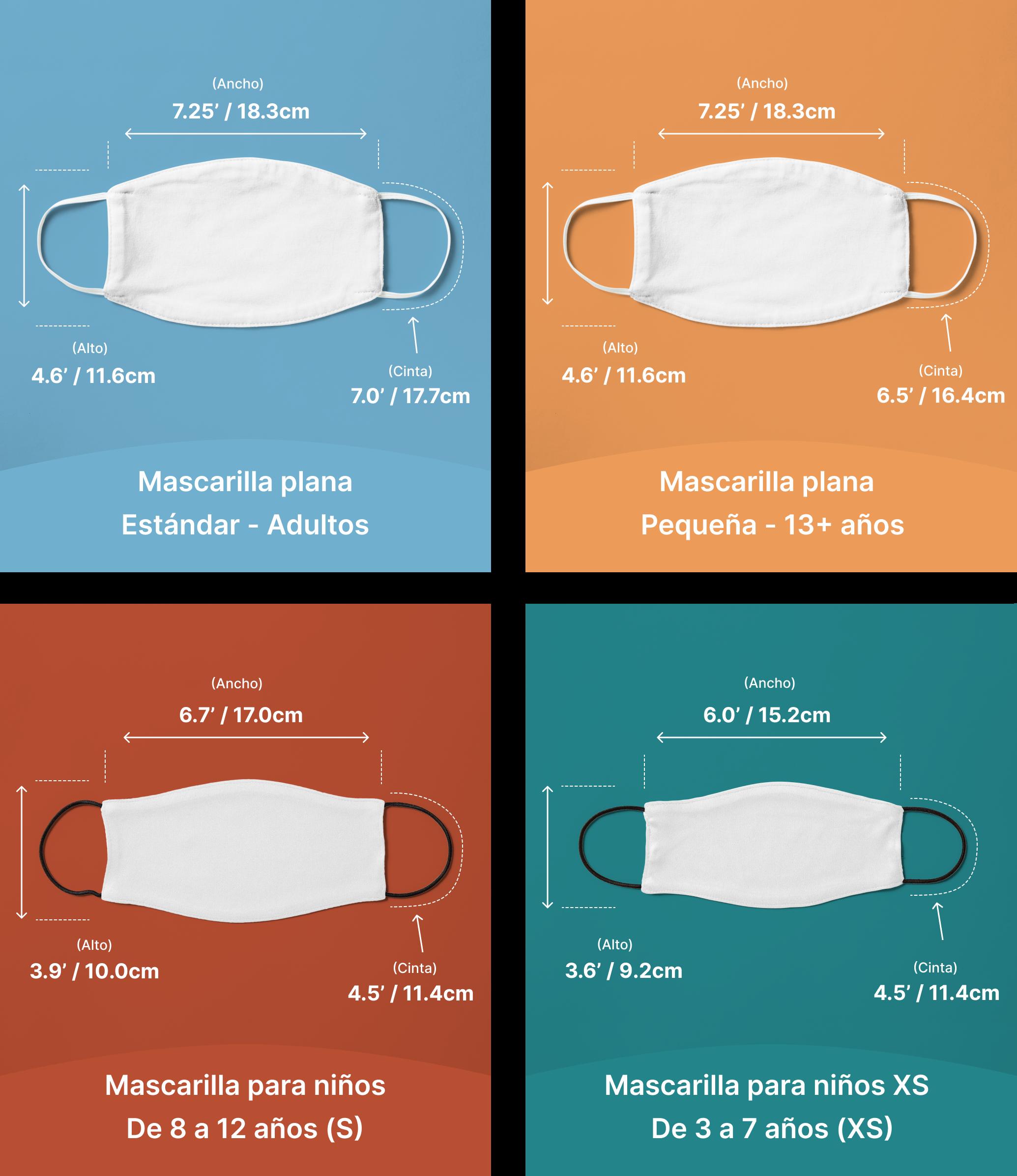 flat-mask-size_es.png