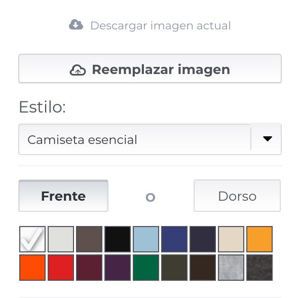 disable-colors_es.png